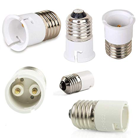 Lighting Products Accessories Components Superior